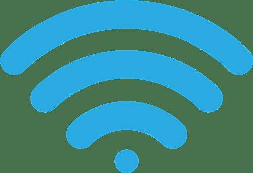 How Wi-Fi calls work