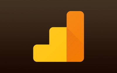Is Google Analytics Realtime Not Working_