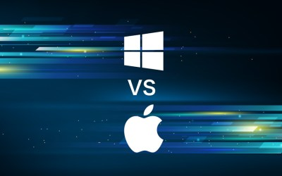 Windows vs OS X - Which is faster