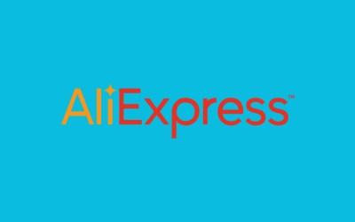 aliexpress delete account