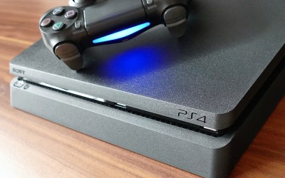 how to change the nat type on your ps4