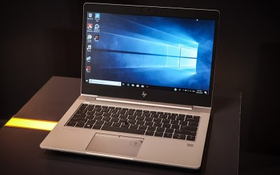 How to Install Windows Precision Drivers on Any Laptop