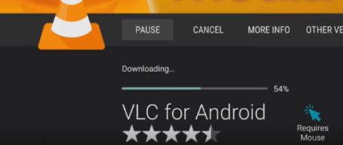 vlc download