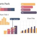 Charts Pack