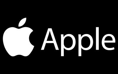 Does Apple Notify You of Suspicious Activity