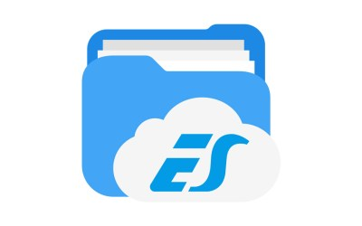 How to Use ES File Explorer Effectively