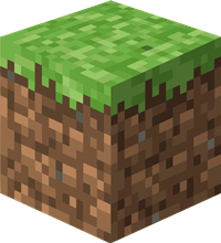 How to Claim Land in Minecraft