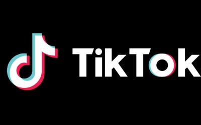 How much do the top tik tok stars make