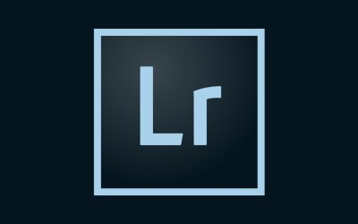 How to Blur Backgrounds in Adobe Lightroom App