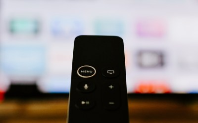 How to Pair Apple TV Remote