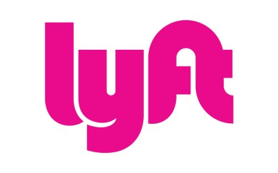 How to Schedule a Ride in Advance with Lyft