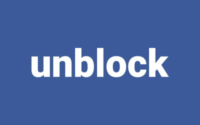 How to Unblock Someone on Messenger