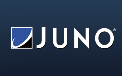 How to setup Juno mail on an Android phone