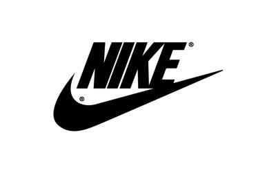 Nike Run Club How to Change Language