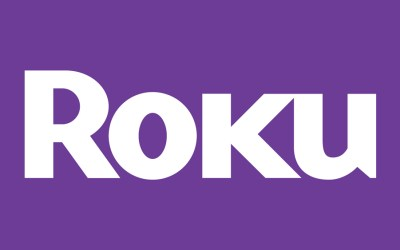 Roku How to Forget Network