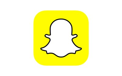 Snapchat do not disturb not working