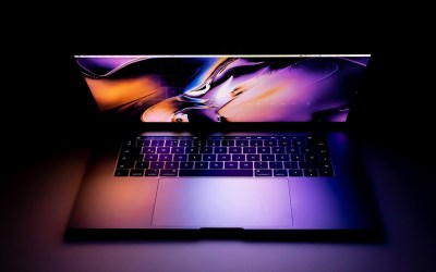 how to disable cookies on mac
