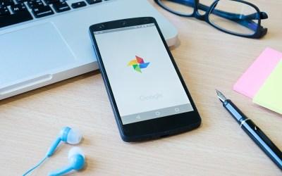 Can Google Photos Convert HEIC to JPG
