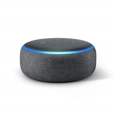 How to Make a Phone Call on Your Echo Dot