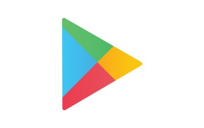 How to Change Location in Google Play Store