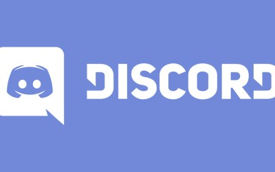 How to Download Discord on Xbox