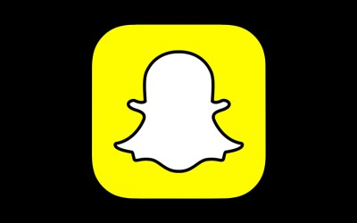 How to get snapchat a year in review