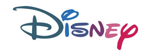 When Will Disney Streaming Service be Available