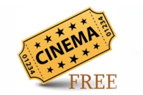cinemahd