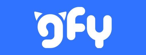 gfycat how to change username
