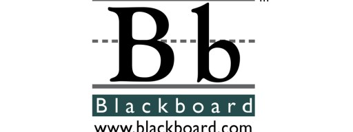 how to download videos from blackboard