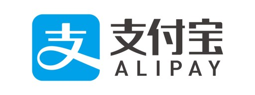 how to use alipay without a chinese bank