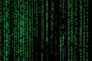 malware and virus