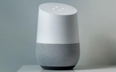 Do Amazon Smart Plugs Work with Google Home