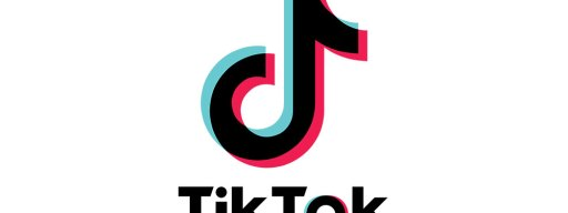 How to DM Someone in TikTok