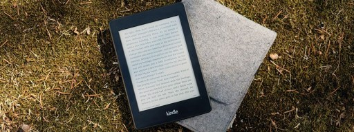 How to Turn off the Kindle Fire Startup Sound