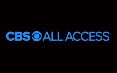How to watch CBS all access on Firestick