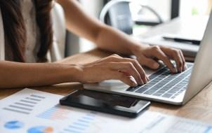 google sheets highlight highest value