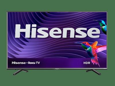 hisense roku tv hisense canada pic