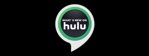 how to add disney plus to my hulu account
