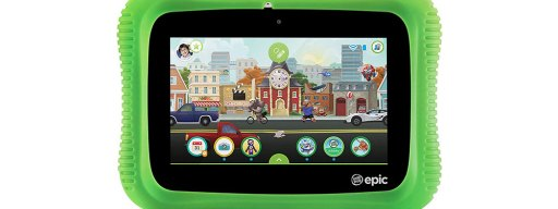 how to add videos to leapfrog epic