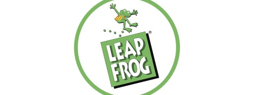 how to cancel leapfrog epic