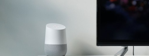 how to delete google home hub
