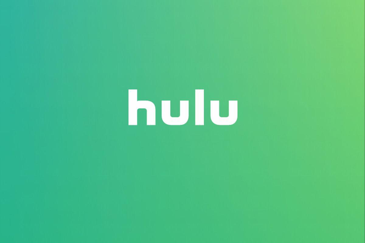 Does Disney Plus Include Hulu?