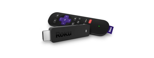 roku pause button not working - what to do