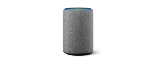 Amazon Echo What Are the Buttons on Top