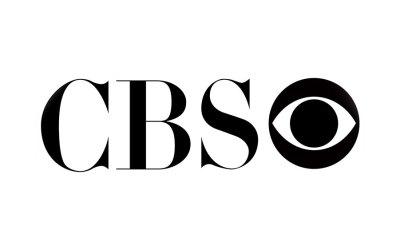 How To Cancel CBS All Access On A Roku