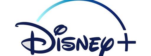 How Do Verizon Customers Get Free Disney