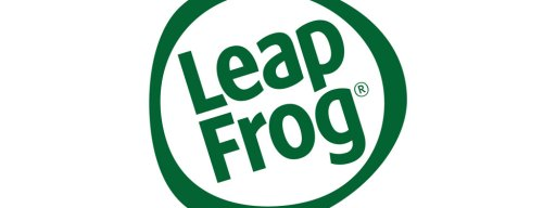 How to Install Leapfrog Connect on a Chromebook