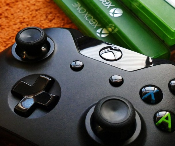 How to See How Many Hours Played on Xbox One