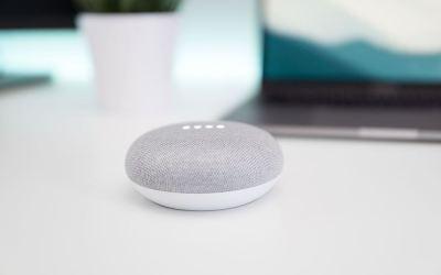 How to Turn Google Home Mini into a Bluetooth Speaker